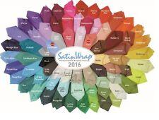 "24 Sheets 20"" x 30"" Cornflower (Blue) Quality Premium Grade Color Tissue Paper"