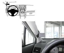 BRODIT 804748 Halterung Subaru XV ab 2012 Navigation CAR PDA KFZ Halter Konsole