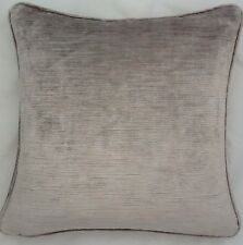 10.2x45.7cm Coussins Et Rembourrages Laura Ashley Villandry Français Gris