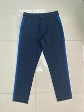 axel arigato men's trousers 32 waist