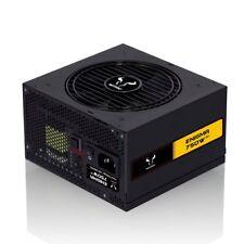 riotoro ENIGMA G2 750w Fuente de alimentación modular 80Plus Gold