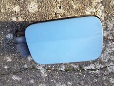 Renault scenic fuel petrol flap cap cover and housing from an 05 plate.