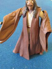 Star Wars Figure - Agen Kolar - ROTS - Hasbro