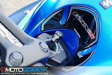 Suzuki GSX S1000 / F 2015 16 17 18 19 Motorcycle Ignition Guard Paint Protector