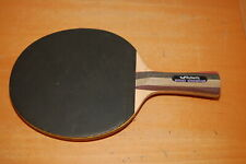Table Tennis Racket Eric Owens Special Butterfly