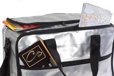 Z38SPS  PLANEN Koffer Innentaschen ZEGA CASE 35ltr  KofferInnentaschen