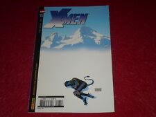 [Comics Marvel Comics France] X-Men #75 - 2003
