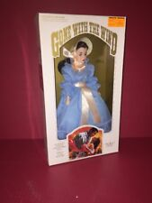 Gone With The Wind Limited Edition MELANIE by World Doll 1989 *New*