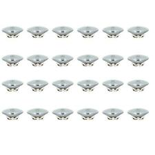 Landscape Gardening Halogen Bulb 14W Dimmable Low Voltage Warm White 24 Pack