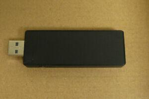 Microsoft HK9-00001 Xbox Wireless Adapter for Windows 10