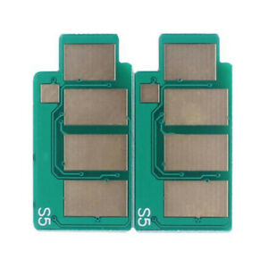 '' 106R02734 '' Toner Cartridge Reset Chip For Xerox WorkCentre 4265