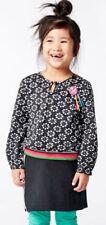 Mim-Pi Größe 146 Mode für Mädchen