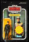 1982+ESB+Star+Wars+Imperial+Commander+VTG+Figure+MOC%21+%F0%9F%8E%87+Canada+41B+Back+on+card