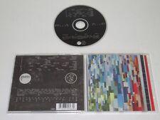 DEATH CAB FOR CUTIE/NARROW ESCALIERS(ATLANTIC 7567-89946-5) CD ALBUM