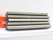 Primex / Märklin 5073 10er Paket gerades Gleisstück L= 180 mm OVP (G2205)