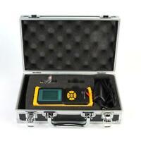 Precision Digital Intelligent Sensor AR63B Vibration Meter Analyzer Tester