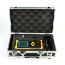 Precision Digital Intelligent Sensor AR63B Vibration Meter Analyzer Tester