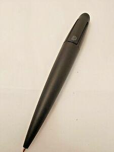 Vintage STAEDTLER | CAPLESS Roller 4000 | Ballpoint Pen Rare
