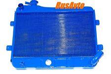Wasserkühler  Kühler aus Kupfer LADA 2101, 2102, 2103, 21013 2101-1301010-03