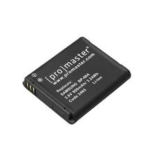 PromasterBP-88A XtraPower Lithium Ion Replacement Battery for Samsung
