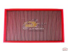BMC CAR FILTER FOR MASERATI GRANTURISMO 4.7 S MC-Stradale(HP450|MY11>)