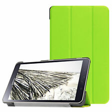 for Samsung Galaxy Tab A 8.0 Inch SM-T380 SM-T385 CASE FOLDING BAG STAND CASE