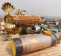 Cedarwood Tibetan Incense Sticks ,NEPAL