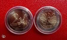 2€ Commémorative Finlande 2004