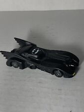 ERTL DC Comic Batman The Animated Series 1992 Batmobile