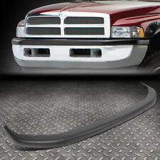 FOR 94-02 DODGE RAM TRUCK 1500 LOWER FRONT BUMPER AIR DAMS DEFLECTOR VALANCE