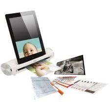 Scanner portatile per iPad, Docs 2 Go