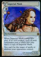 Imperial Mask FOIL | NM | Future Sight | Magic MTG