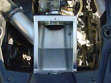Polaris Ranger RZR 570 Aluminum Intake Air Box Airbox 2-6 HP CFM Performance