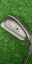 PING EYE 2 #1 Iron 16 Degree ping zz lite very nice condition