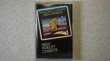 GRATEFUL DEAD From the MARS HOTEL MFSL Master Recording Mobile Fidelity Sound