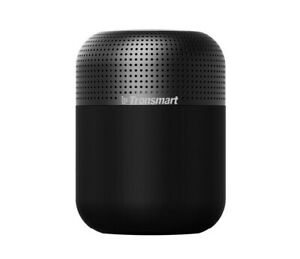 Tronsmart Element T6 Max 60 W Bluetooth 5.0 Wireless-Lautsprecher schwarz