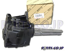 3641060093 Genuine Toyota TRANSFER SHIFT ACTUATOR ASSY  Free Ship From JP