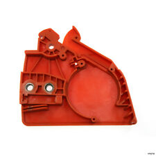 Sprocket Cover Fits Husqvarna 136 137 141 142 Chainsaw Parts