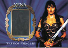 Xena Art And Images Xena Gallery Card Gx3