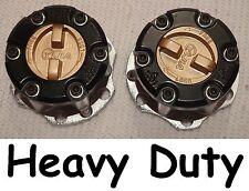 Hubs Toyota Hilux Landcruiser 40 60 75 80 series GXL G HEAVY DUTY