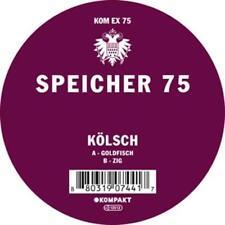 Speicher 75 von Kölsch (2013)