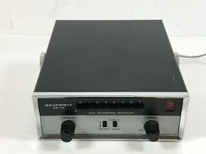 Heathkit GR-110
