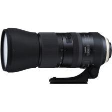 Obiettivi zoom per fotografia e video Apertura massima F/2 , 5