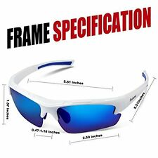 Duduma Polarized Designer Fashion Sports oakley sunglasses glasses