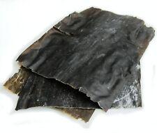 Organic Shirakiku Dried Dashi Kombu Kelp 2 oz  konbu, dashima or haidai
