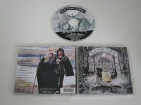 Blackmore´s Night/Shadow of the Moon (Whatever 0099022whe) CD Album