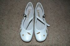 Remonte Ladies Leather Shoes