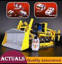 Set 7344 7734 7249 8275 7900 4792 LEGO yellow Technic Brick ref 32532-40345