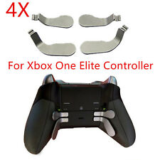 Xbox One Elite Rear Buttons Paddles Long & Short for Xbox One Elite Controller