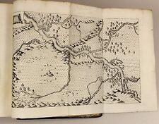 1738 | Strahlenberg | Europe Asia, RUSSIA, Siberia and Great Tartary | CAPTIVITY